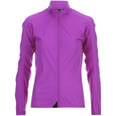 adidas Women's Infinity Wind Jacket Flash Pink L