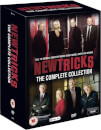 New Tricks - Complete Series 1-12