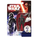 Star Wars EP VII Jungle-Space Asst