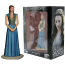 Game Of Thrones Juego de Tronos Estatua PVC Margaery Tyrell
