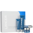Lancer Skincare The Method: Travel Set