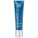 Lancer Skincare The Method: Polish