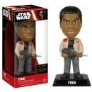 star-wars-the-force-awakens-finn-wacky-wobbler-bobble-head