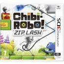 chibi-robo-zip-lash