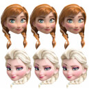 disney-frozen-3-anna-and-3-elsa-masks-6-pack-