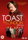 Toast Of London S3