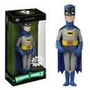 batman-1966-vinyl-sugar-figur-vinyl-idolz-batman