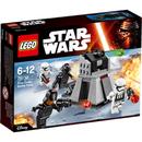 LEGO Star Wars: First Order™ Battle Pack (75132)