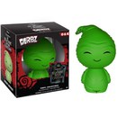 Disney Nightmare Before Christmas Oogie Boogie Vinyl Sugar Dorbz Action Figure