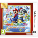 Nintendo Selects Mario Party: Island Tour