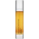 Elemental Herbology Vital Cleanse (100ml)