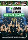 Rugby World Cup 2015 -..