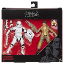 star-wars-the-force-awakens-the-black-series-poe-dameron-and-stormtrooper-exclusive-2-pack-action-figures