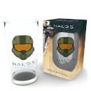 halo-5-mask-pint-glass