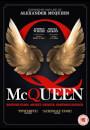 Universal Pictures McQueen