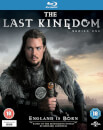 Universal Pictures The Last Kingdom - Series 1