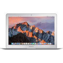 Apple MacBook Air MMGF2BA Intel Core i5 128GB Flash Storage 4GB RAM 13.3