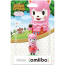 reese-amiibo-animal-crossing-collection