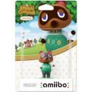 Tom Nook amiibo (Animal Crossing Collection)