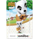 kk-slider-amiibo-animal-crossing-collection