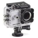 Kitvision Escape HD5 720p Action Camera Silver
