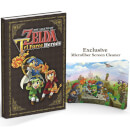 the-legend-of-zelda-tri-force-heroes-collector-s-edition-game-guide