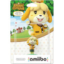 isabelle-amiibo-animal-crossing-collection