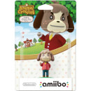 digby-amiibo-animal-crossing-collection