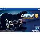Guitar Hero Live Standalone Guitar