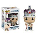 sherlock-moriarty-with-crown-funko-pop-figur