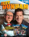 Jeff Dunham Bluray Box