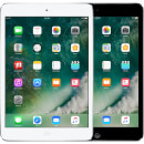 Apple iPad Mini 2 Wi-Fi Cellular 16GB Space Grey