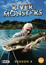 River Monsters Season 4