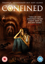 Confined