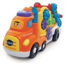 Vtech Baby TootToot Drivers Car Carrier