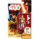 star-wars-the-force-awakens-kana-jarrus-4-inch-action-figure
