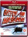 88 Films Drive In Massacre