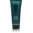 Menage Deep Pore Cleansing Facial Scrub