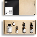 NIOD Introductory Set