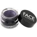 FACE Stockholm Black Gel Eyeliner 3g