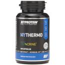 Mythermo™ 減脂膠囊