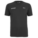 Under Armour Raid Shortsleeve heren Tennisshirt L