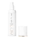 Eve Lom White Brightening Lotion (120ml)