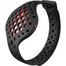 Moov Now Multi-Sport Wearable Coach Fusion Rood
