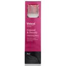 Viviscal Hair Thickening Fibres for Women - Black