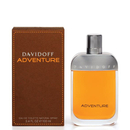 Image of Davidoff Adventure Eau de Toilette - 100ml
