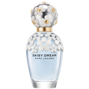 Image of Marc Jacobs Daisy Dream Eau de Toilette - 30ml
