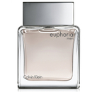 Calvin Klein Euphoria for Men Eau de Toilette (50ml)