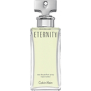 Calvin Klein Eternity for Women Eau de Parfum (30ml)