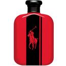 Image of Ralph Lauren Eau De Perfume Intenso 125 Ml 125 Ml